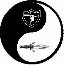 Logo Principe Yin & Yang