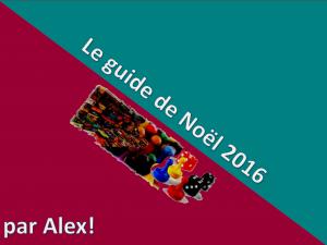 guidejeux2016